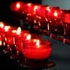 Liberdade religiosa – Esperança e combate à intolerância