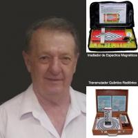 Entrevista exclusiva com Orivaldo Scaldelai, diretor e pesquisador da Biopendular