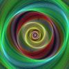 Hipnose - um sistema de cura