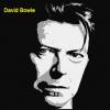 Cuidados paliativos - Caso David Bowie