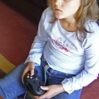 O que fazer para evitar o distúrbio de games