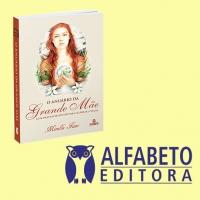Editora Alfabeto marca presença no Conareli e no III Encontro Mundial de Círculo de Mulheres