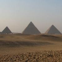 Curso Terapia com Pirâmide