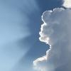 Espiritualidade: A Lei do Progresso