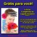 Jornal O Legado lança segundo e-book grátis