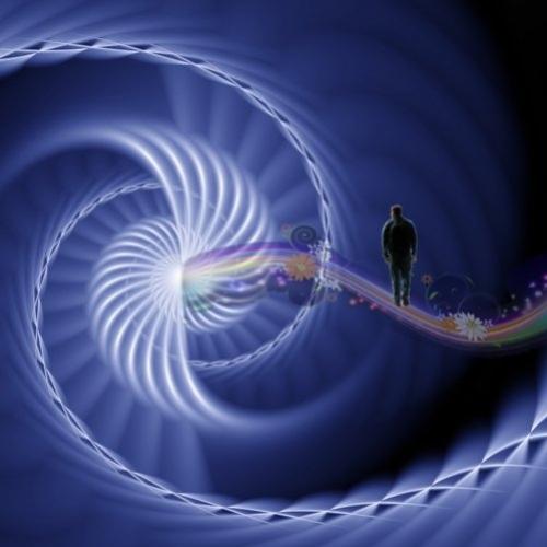 Caminhos para uma nova dimensão: A missão individual que já conseguimos entender e vivenciar