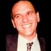 Claudio Duarte, novo colunista do Jornal O Legado