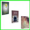 Livros para um 2018 de renovação
