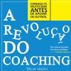 Qual a diferença entre o coach e o psicólogo?