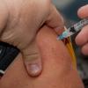 Imunização para pacientes diabéticos: Além da febre amarela