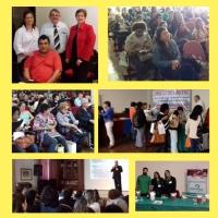 Mais de 250 participantes no Congresso do SATOSP