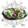 A dieta dos signos: A Astrologia como aliada a uma boa alimentação e boa saúde