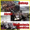Crise não afeta sucesso dos congressos