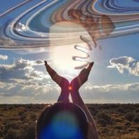 Profecias e Física Quântica