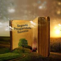 Prosperidade com Espiritualidade