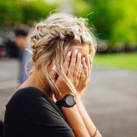 Abuso psicológico é mais comum que o físico