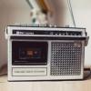Rádio perde público para a Internet