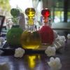 Como prevenir doenças com óleos essenciais - Os benefícios da aromaterapia