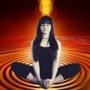 Hatha Yóga, beneficia o seu cérebro através das práticas
