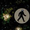 A formação do astrólogo