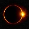 Agosto entre eclipses e Mercúrio retrógrado