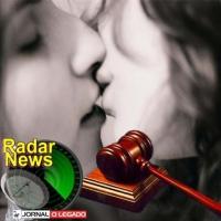 Justiça proíbe tratar homossexualidade como doença