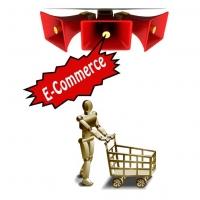 Publicitário da Borghi Lowe comenta sobre crescimento do e-commerce em 2016