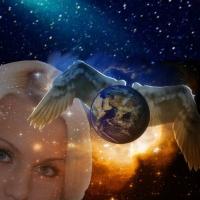 Humanos e Divinos