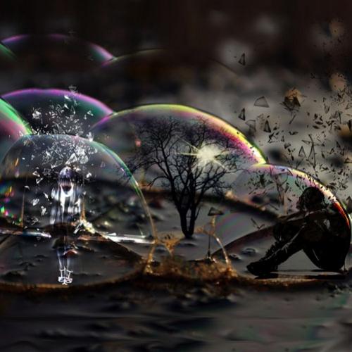 Metafísica, Saúde Holística, Espiritualidade e Consciência