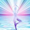 Hatha Yóga e os segredos da alma humana