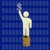 Valor do salário mínimo