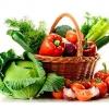Alimentação saudável: cinco dicas para comer melhor