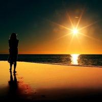 Uma solidão diferente