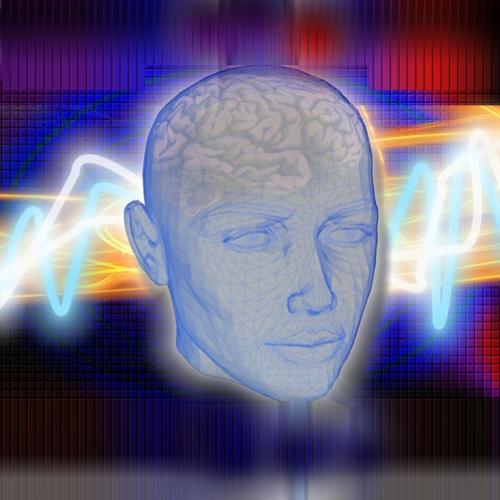 O jogo da vida = Fé – Poder – Pensamento