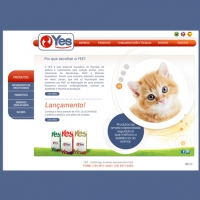 Aqua Capital adquire controle da Yes, de nutrição animal