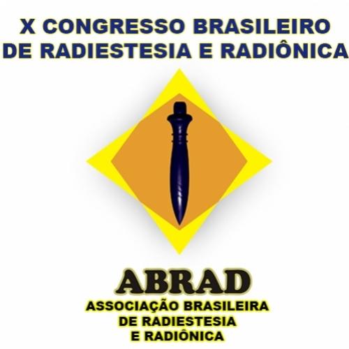 Divulgado o local do próximo Congresso Brasileiro de Radiestesia e Radiônica