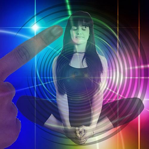 ThetaHealing - A influência das crenças nas nossas células e na nossa saúde física, mental e espiritual