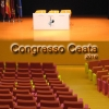 Ceata abre inscri��es para o XVII Congresso Nacional de Acupuntura e Moxabust�o