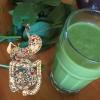 Suco detox e as funções dos intestinos delgado e grosso