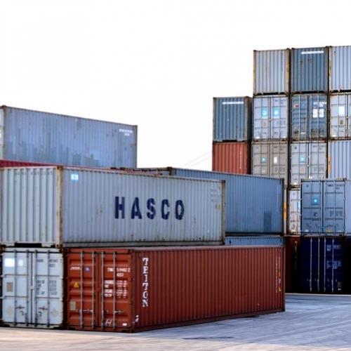 Curso básico de comércio exterior- ênfase na exportação