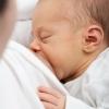 O que uma mãe deve fazer para se tornar perfeita?