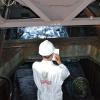 Veritas lança serviço para gestão na análise de óleos lubrificantes