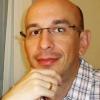 Entrevista com Marcelo de Lima Lessa