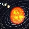 Os ciclos da vida - Como a Astrologia nos acompanha ao longo dos dias