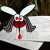 Deu Zika, e não foi só na saúde