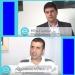 IBM visa mercado de RH e formaliza parceria com Elancers
