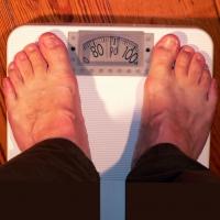 A relação entre obesidade e doenças renais
