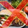 Colesterol: Mitos e Verdades