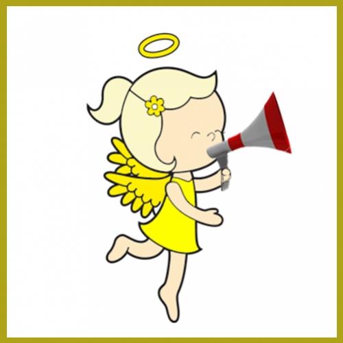 Como receber mensagens dos Anjos para sua vida