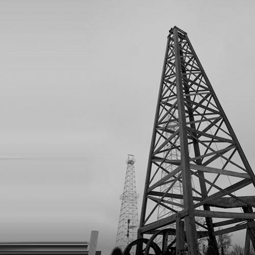 Inovar, Reduzir e Evoluir: a base da estratégia para empresas do ramo petrolífero sobreviverem ao futuro